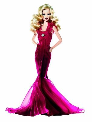 barbie-512
