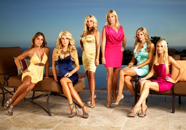 the-real-housewives-of-orange-county-