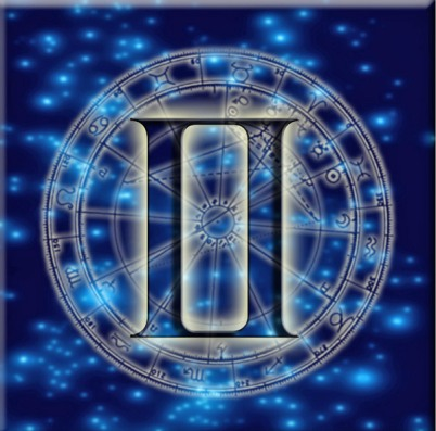 gemini-zodiac-horoscope-sign-blog