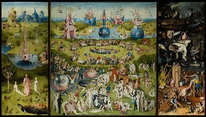 405 The_Garden_of_Earthly_Delights_by_Bosch