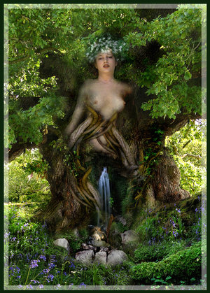 Green_Goddess_of_Beltane_by_ArwensGrace