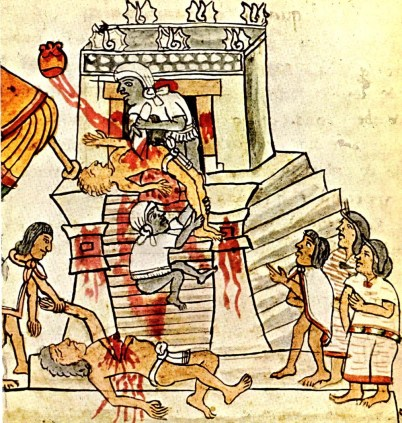 Codex_Magliabechiano_(141_cropped)