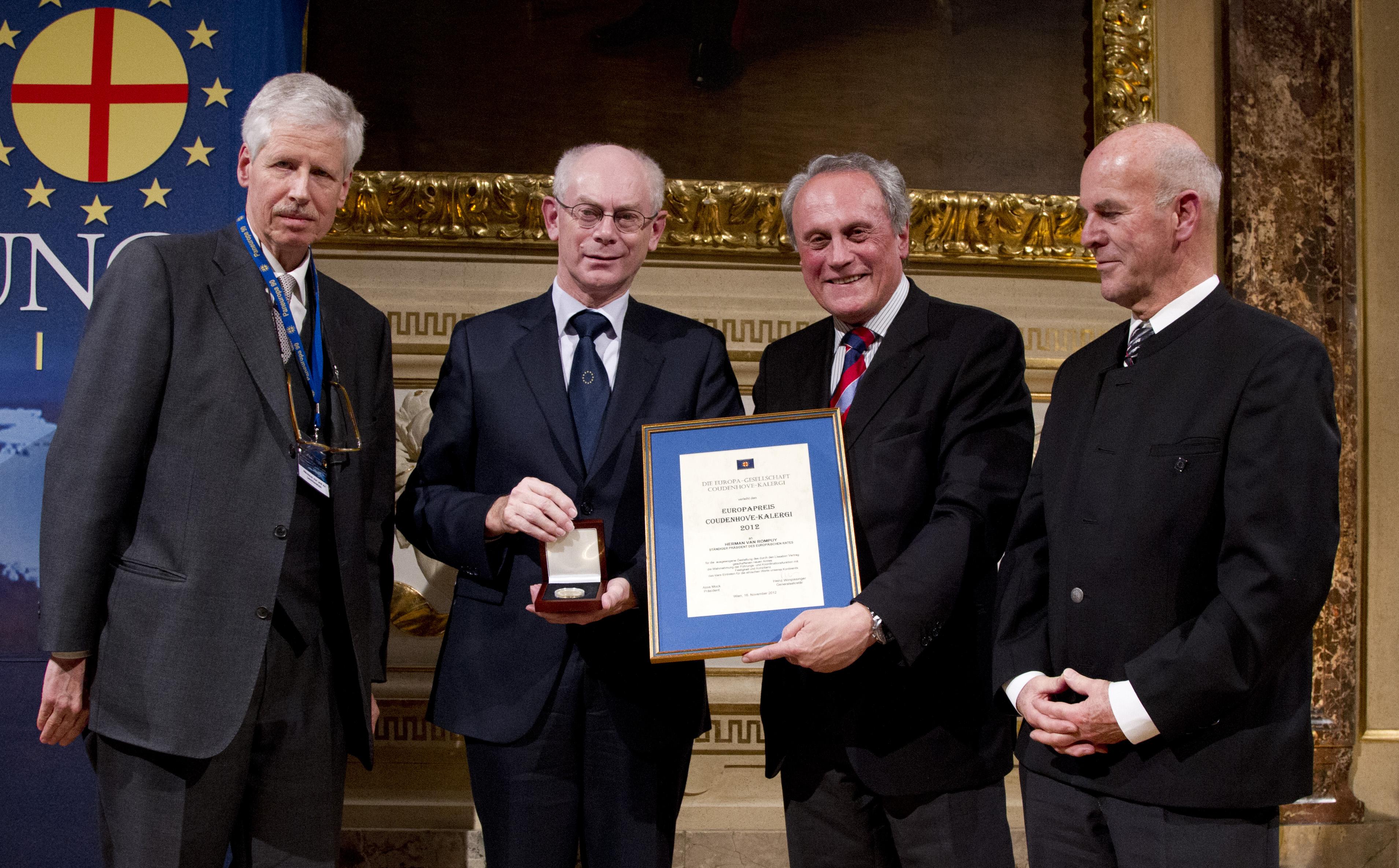 Rompuy.jpg