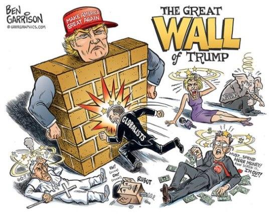walltrump_large