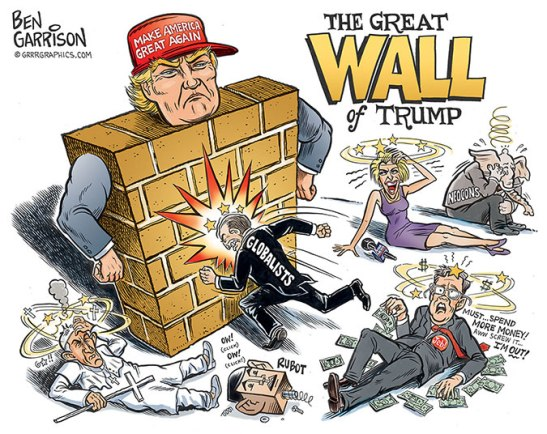 walltrump_large