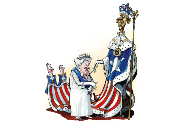 obama and queen.jpg