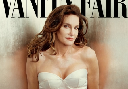 caitlyn-jenner-vanity-fair-july-2015-cover-june-1-reveal