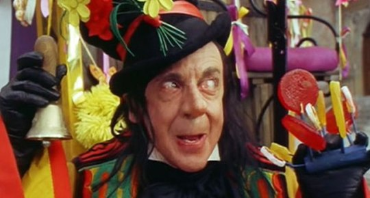 child_catcher