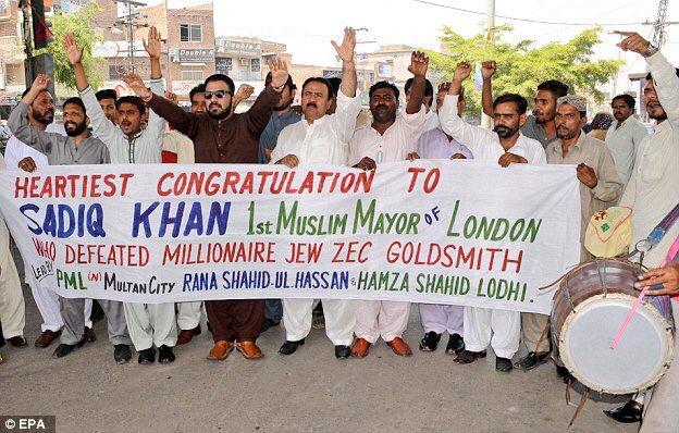 Khan 2