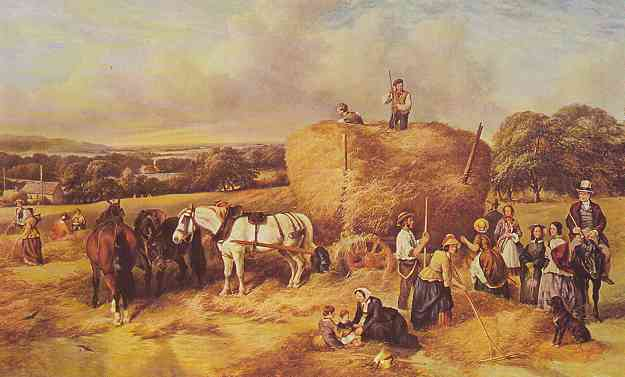 agriculture-england21