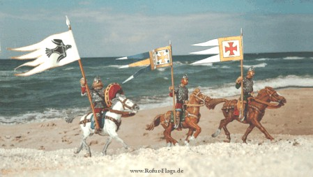 anglonorman-wars1