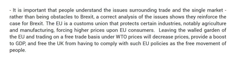 eco trade deals 2