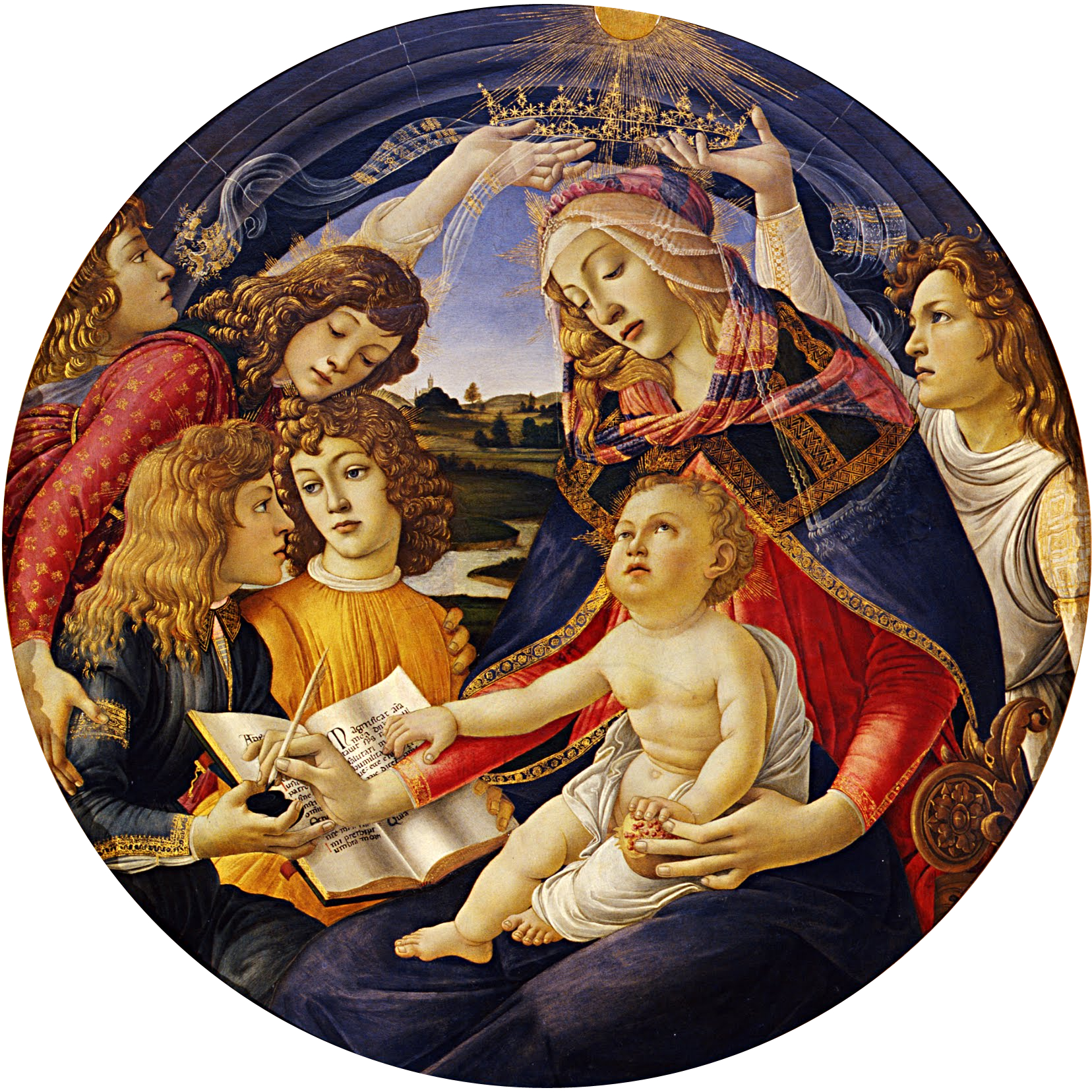 madonna-of-the-magnificat-1481(1)