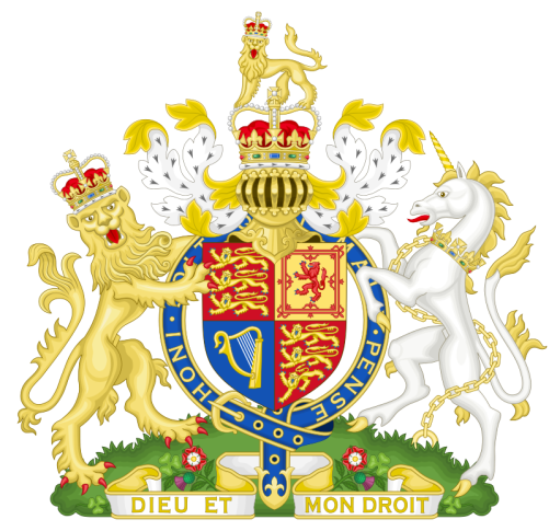 Royal_Coat_of_Arms_of_the_United_Kingdom.svg