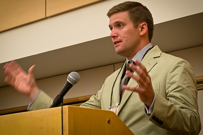 richard_spencer
