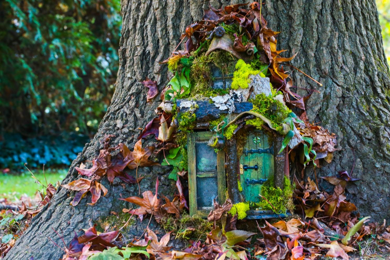 fairy-house-2-1-of-1