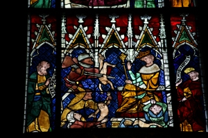 strasbourg_cathedral_-_stained_glass_windows_-_killing_the_innocents