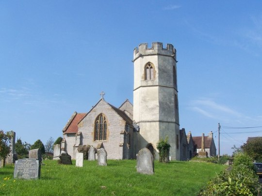 church-of-st-david