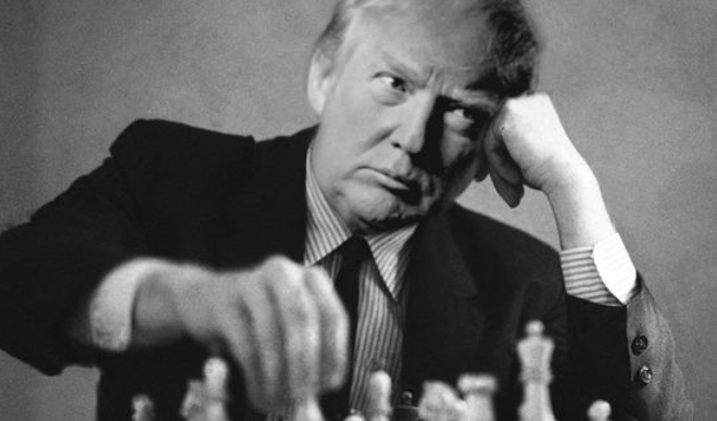 trump-chess