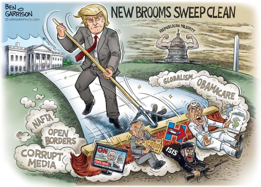 trump-sweeps-ben-garrison_2_orig