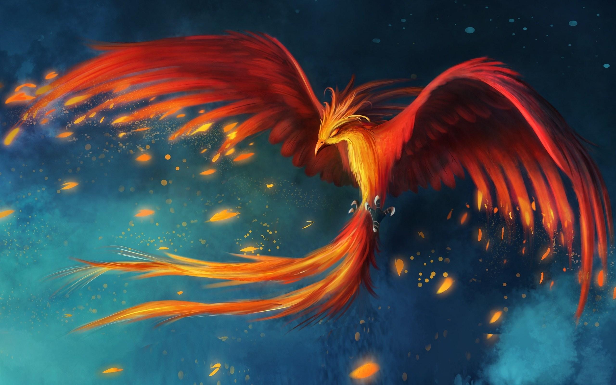 phoenix-2