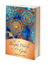 tbwg-book-cover-3d-brightened