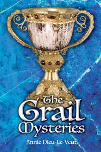 grail cover smaller