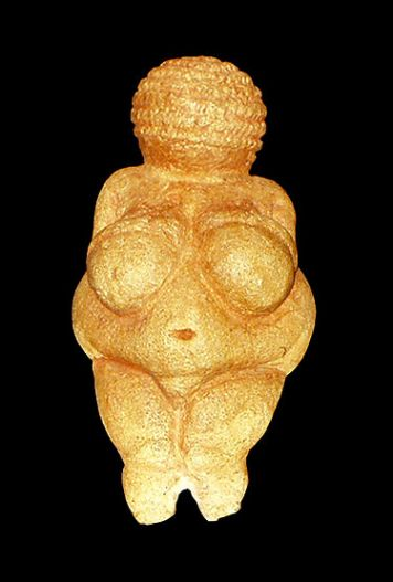 venus-of-willendorf