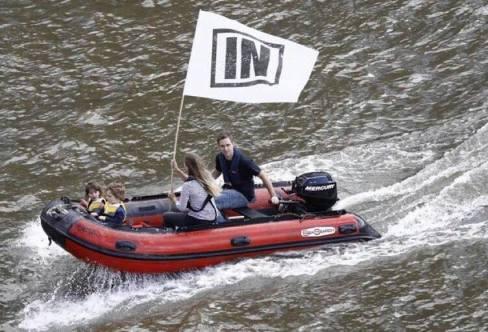 jo-and-brendan-boat