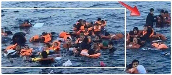 migrants-at-sea