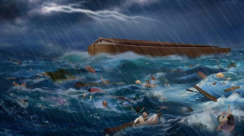 Noahs-ark-814x457@2x
