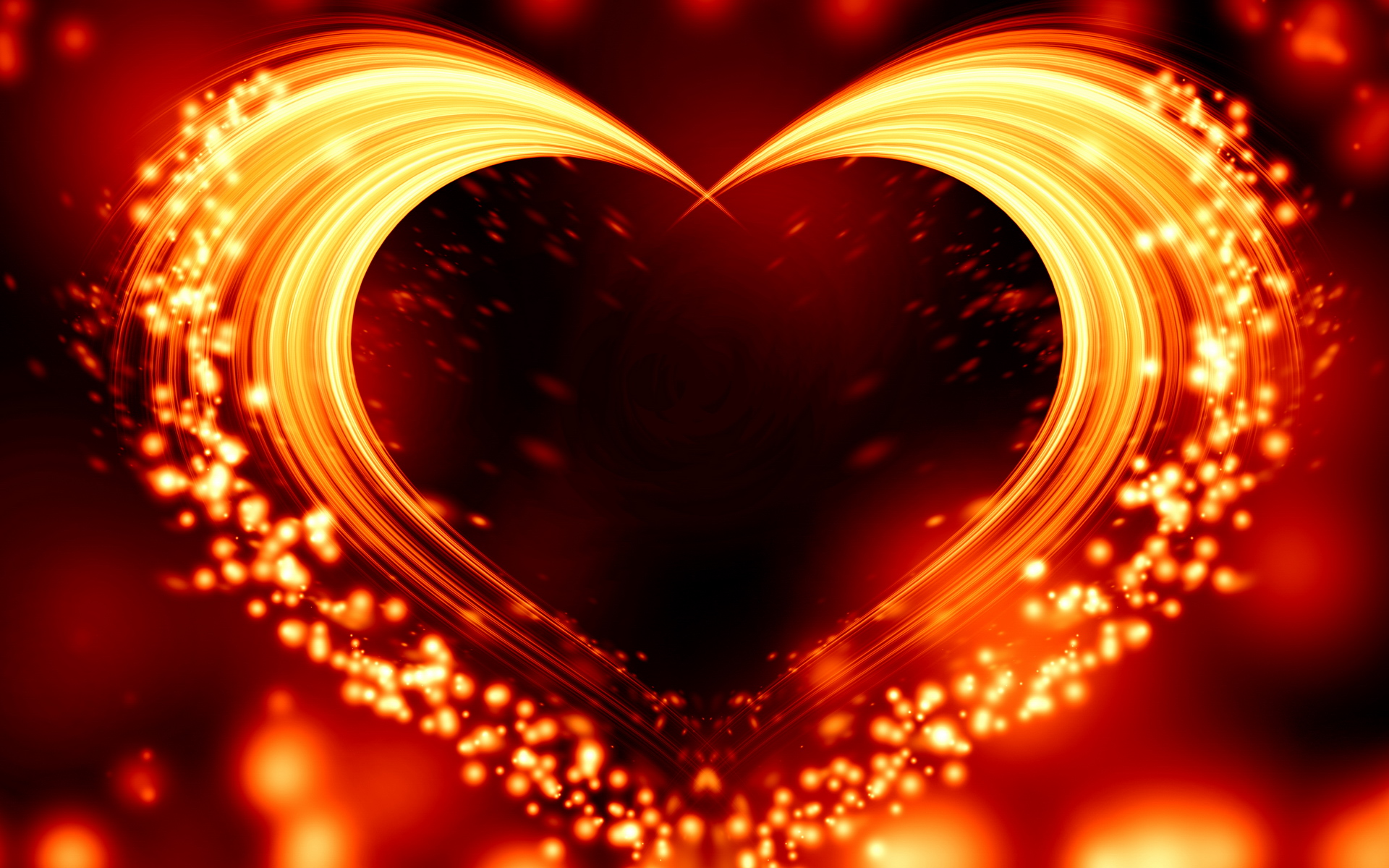 love-heart-image-132968-5462702